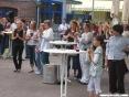 Frühlingsfest in Kaldenkirchen