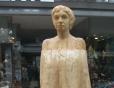 skulp_000013