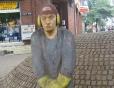 skulp_000018