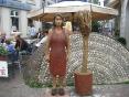 skulp_000021