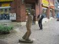 skulp_000045