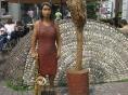 skulp_000060